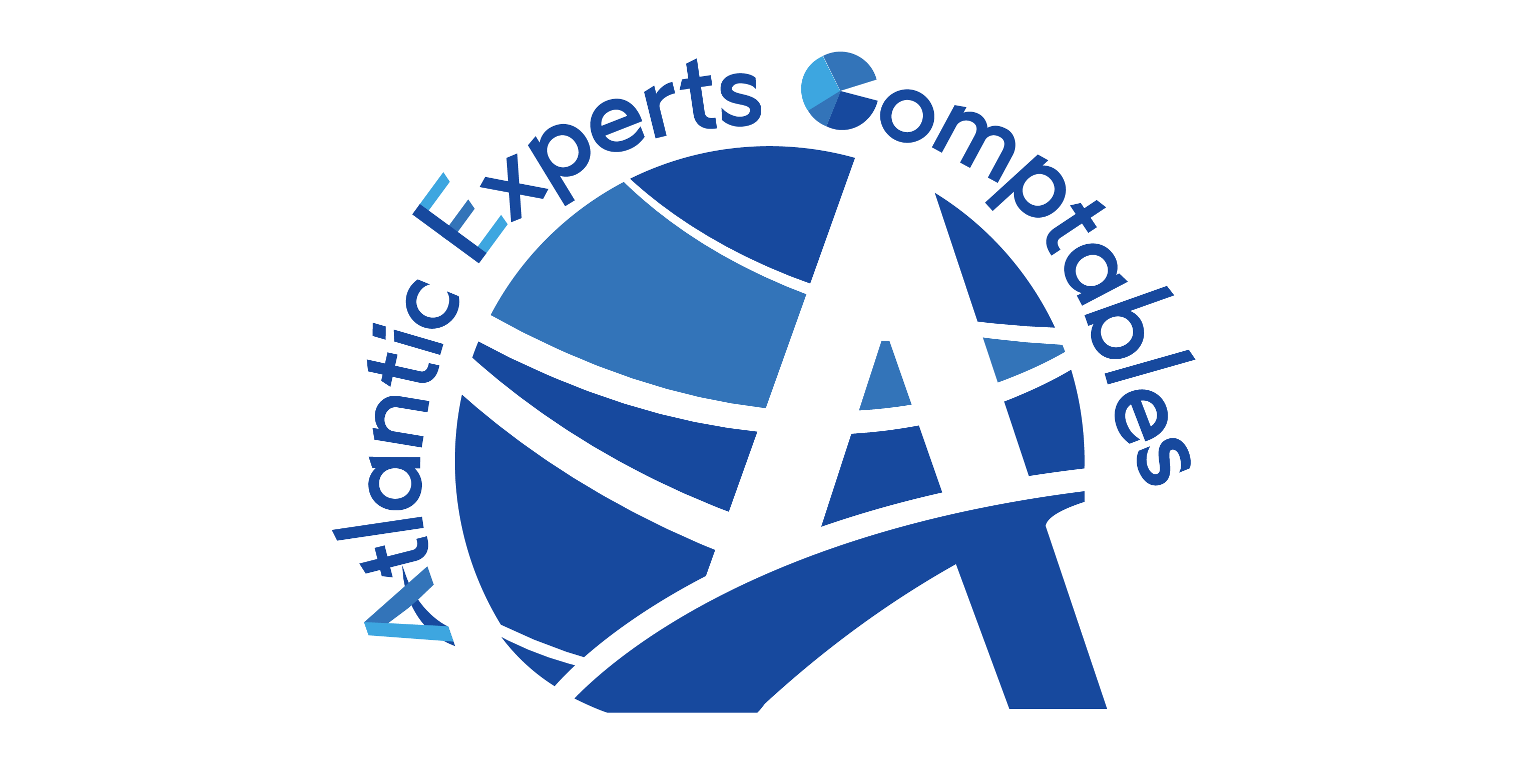 Atlantic Experts Comptables